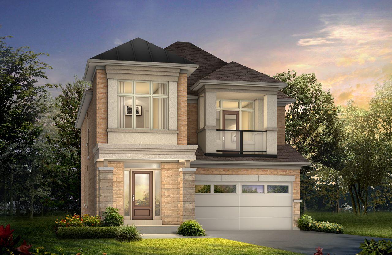 Explore My Gorgeous Home Designs